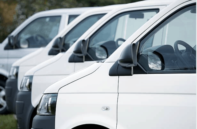 prime nampa appliance repair vans